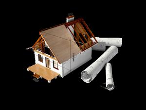 jaroměř-střechy na zakázku levně