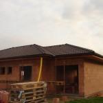 střecha Jásenná a Voleč 002