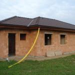 střecha Jásenná a Voleč 003