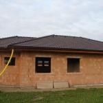 střecha Jásenná a Voleč 004