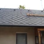 střecha Jásenná a Voleč 005