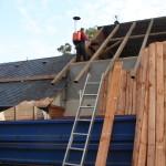 střecha Jásenná a Voleč 006