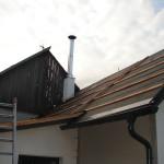 střecha Jásenná a Voleč 008