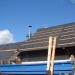 střecha Jásenná a Voleč 012