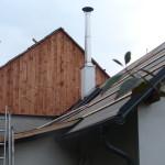 střecha Jásenná a Voleč 013