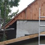 střecha Jásenná a Voleč 014
