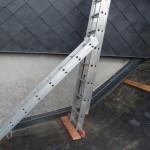 střecha Jásenná a Voleč 015