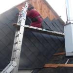 střecha Jásenná a Voleč 016