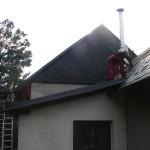 střecha Jásenná a Voleč 017