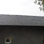 střecha Jásenná a Voleč 018