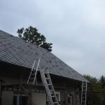 střecha Jásenná a Voleč 025