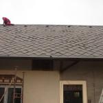 střecha Jásenná a Voleč 026