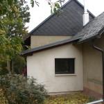 střecha Jásenná a Voleč 027