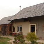 střecha Jásenná a Voleč 029