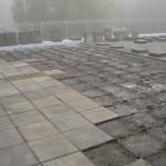 střecha bazén 002