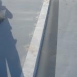 střecha bazén 031