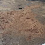 střecha bazén 032