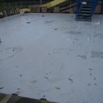 střecha bazén 033