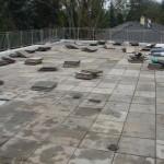střecha bazén 036
