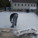 střecha bazén 040