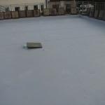 střecha bazén 043