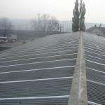 střecha-hala Jaroměř 022