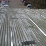 střecha-hala Jaroměř 024