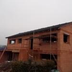 střecha tegalit 001