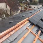 střecha tegalit 002