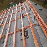střecha tegalit 004