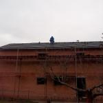 střecha tegalit 005