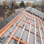 střecha tegalit 006