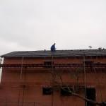 střecha tegalit 007