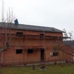 střecha tegalit 008