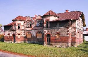 střechy-jaroměř-rekonstrukce střechy
