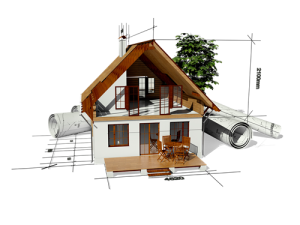 střechy-nové-rekonstrukce-jaroměř