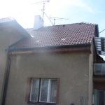 střecha Černožice 001