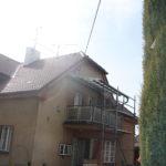 střecha Černožice 003