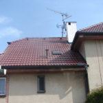 střecha Černožice 004