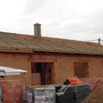 střecha Jaroměř  2016 003
