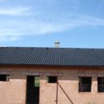 střecha jaroměř 001