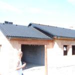 střecha jaroměř 002