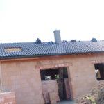střecha jaroměř 003