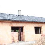 střecha jaroměř 004
