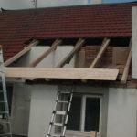 střechy 2016 003