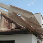 střechy 2016 005
