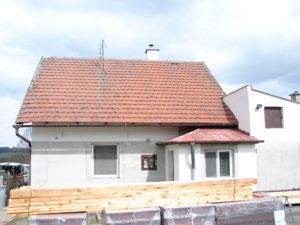 střechy 2016 027