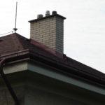střecha 2016 004