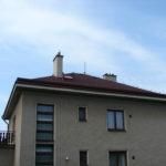 střecha 2016 005