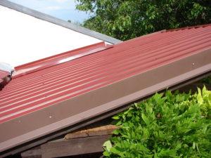 střecha Josefov 003